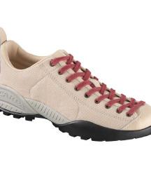 pohodniški čevlji Scarpa Mojito