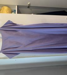 Oblekica svečana