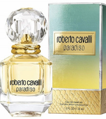 Parfum Roberto Cavalli Paradiso 30 ml