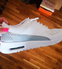 Nike airmax THEA znižano na 35€