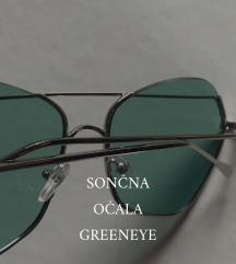 NOVO sončna očala