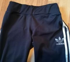 Trenerka Adidas