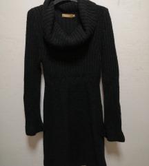 Zimska oblekica