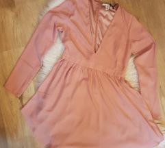 NELLY nova obleka