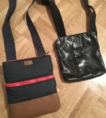 Armani Jeans original moške torbice