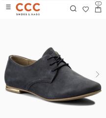 Novi čevlji Lasocki