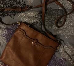 Poletna torbica NOVA!!!