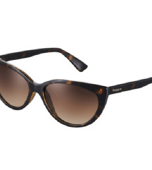 Vogue sončna očala