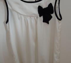 Bela srajčka h&m 158 cm