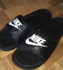 Nike natikači