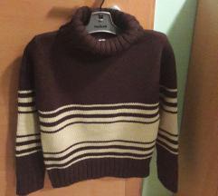 pulover nov M