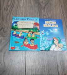 Otroški mali knjigici