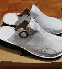 Ortopedski čevlji