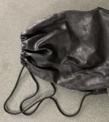 -5€ Modni nahrbtnik