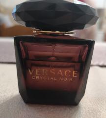 Versace crystal noir ORIG.