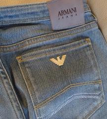 Arman jeans kavbojke Original+Plačam poštnino