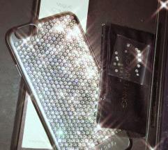 bling my thing ovitek iphone 6/orig. 99€