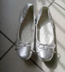 balerinke
