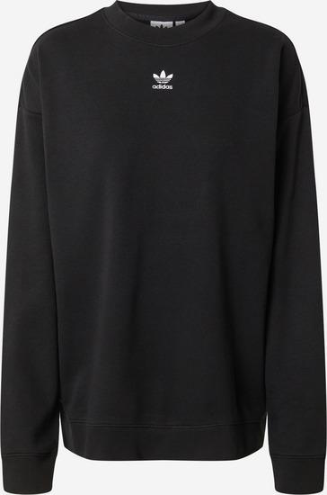 Adidas Originals NOV pulover cena s PTT