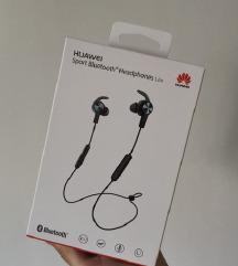 Huawei športne slušalke