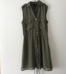 Oblekica 34