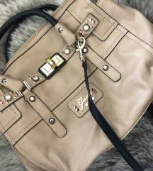 Nova nenošena guess torbica ORGINAL