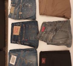 Original jeans Liu Jo Levis ..