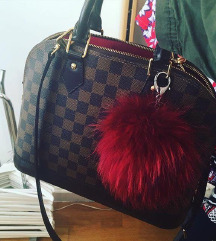 Louis Vuitton mini torbica