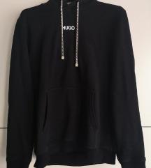 Original Hugo pulover