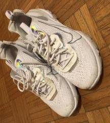 Nike W React Vision Essential White
