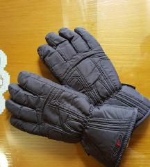 smučarske rokavice