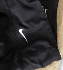 Nike dri-fit legice