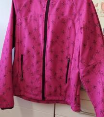 Mckinley jakna
