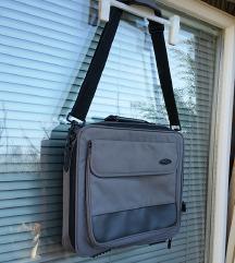 TARGUS računalniška torba