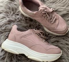 Čevlji replika balenciaga