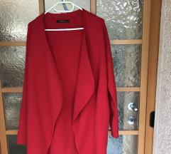 Dolga jopica - jakna