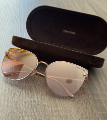 Tom Ford očala