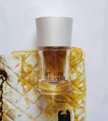 ARMANI:Mania parfum / Discontinued + Rare