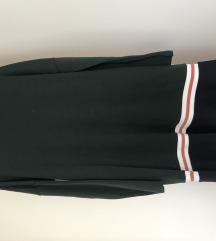 obleka Elena