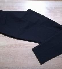 Elegantne poslovne hlače, MPC 30 EUR