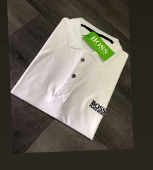 HUGO BOSS polo majica