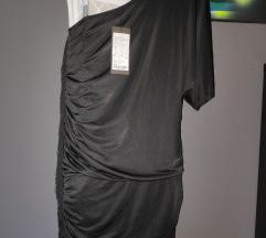 Razprodaja 3€/nova obleka amisu