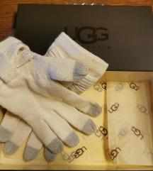 Ugg rokavice