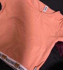 Moschino majica