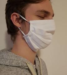 pralne maske