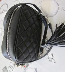 torbica  nova črna
