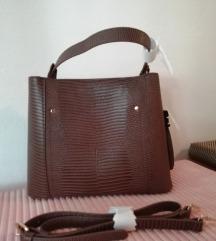 Mohito torbica /NOVA (mpc 28 eur)