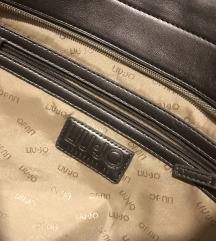 Nova original LIU JO torbica MPC 169 Eur