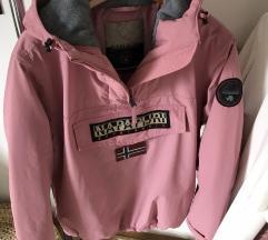 Zimska jakna Napapijri