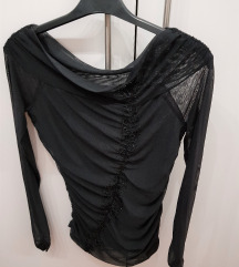 Nova elegantna majica S.Oliver Selection